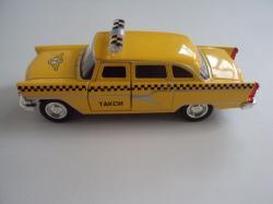 Автомобиль Такси Автопарк