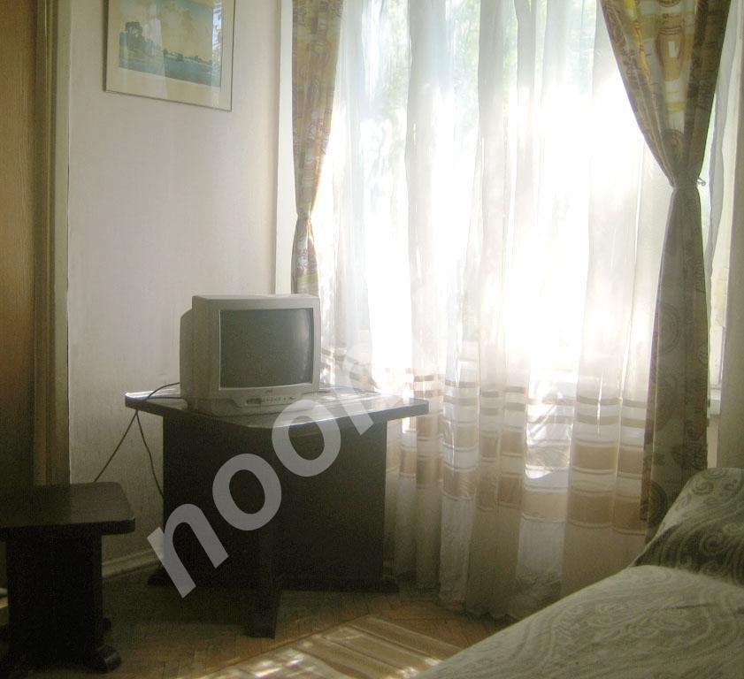 Сдаеться 2-комнатная квартира в пешей доступности до метро ...,  МОСКВА