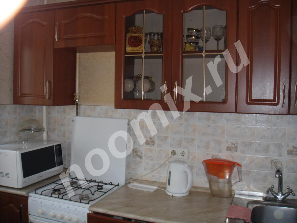 2-комнатная квартира 116кв ул Кирова д22