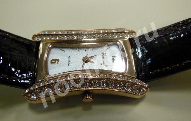 Продаем часы Romanoff 40509A1BLL, Курская область
