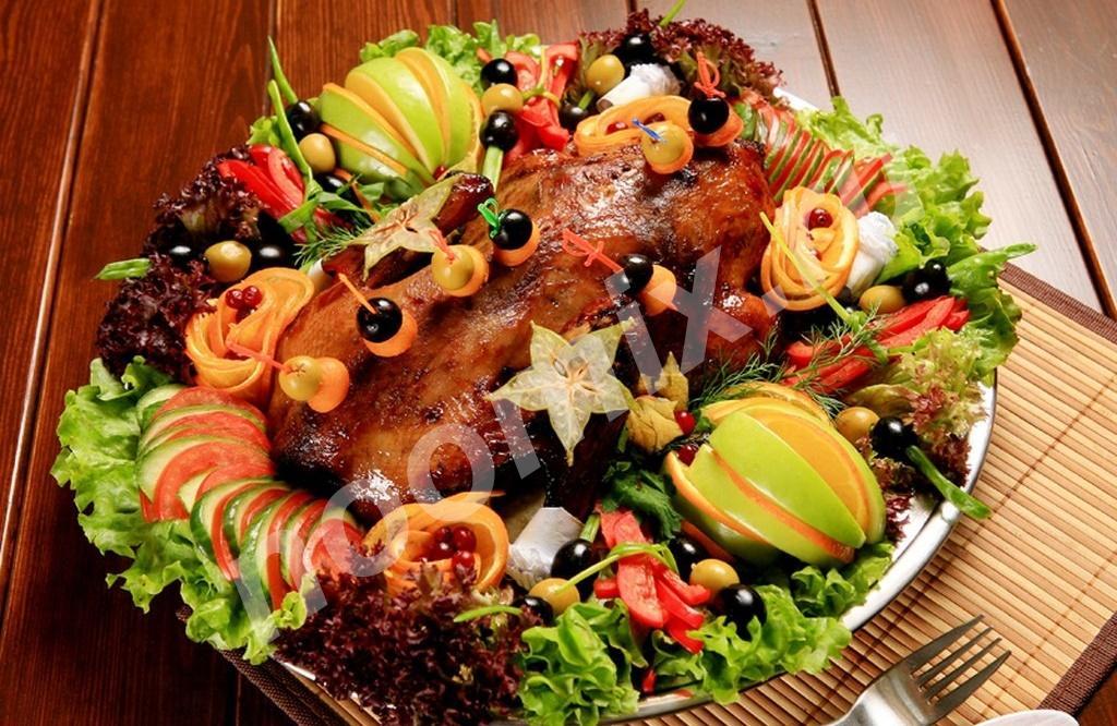 Повар на дом, Профессиональные повара, Рязанская область