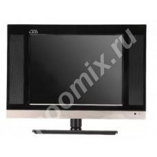 Телевизор LED LCD ТВ 19 дюймов, Курская область
