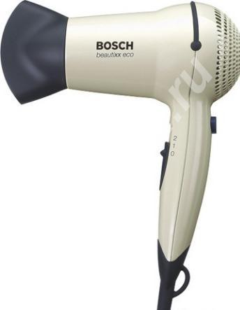 Фен bosch PHD 3200 Новый фен,  МОСКВА