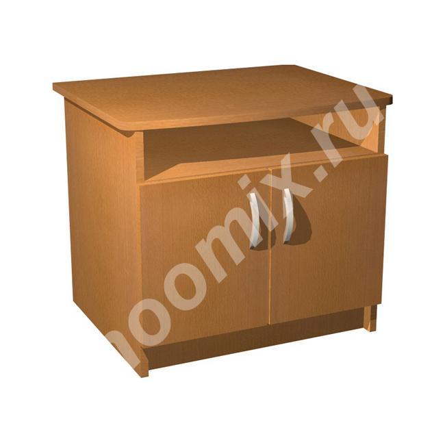 Корпусная мебель под заказ, Офисная мебель по доступным ценам, Республика Башкортостан