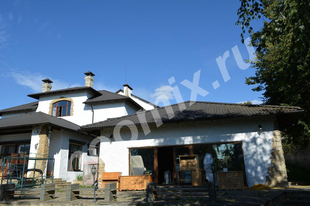 Продаю коттедж , 1015 кв.м , 36 соток, Кирпич, 225000000 руб.,  МОСКВА
