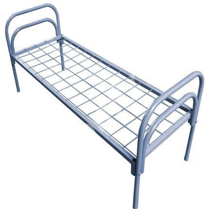 Кровать металлическая 120 200, металлические кровати для ...