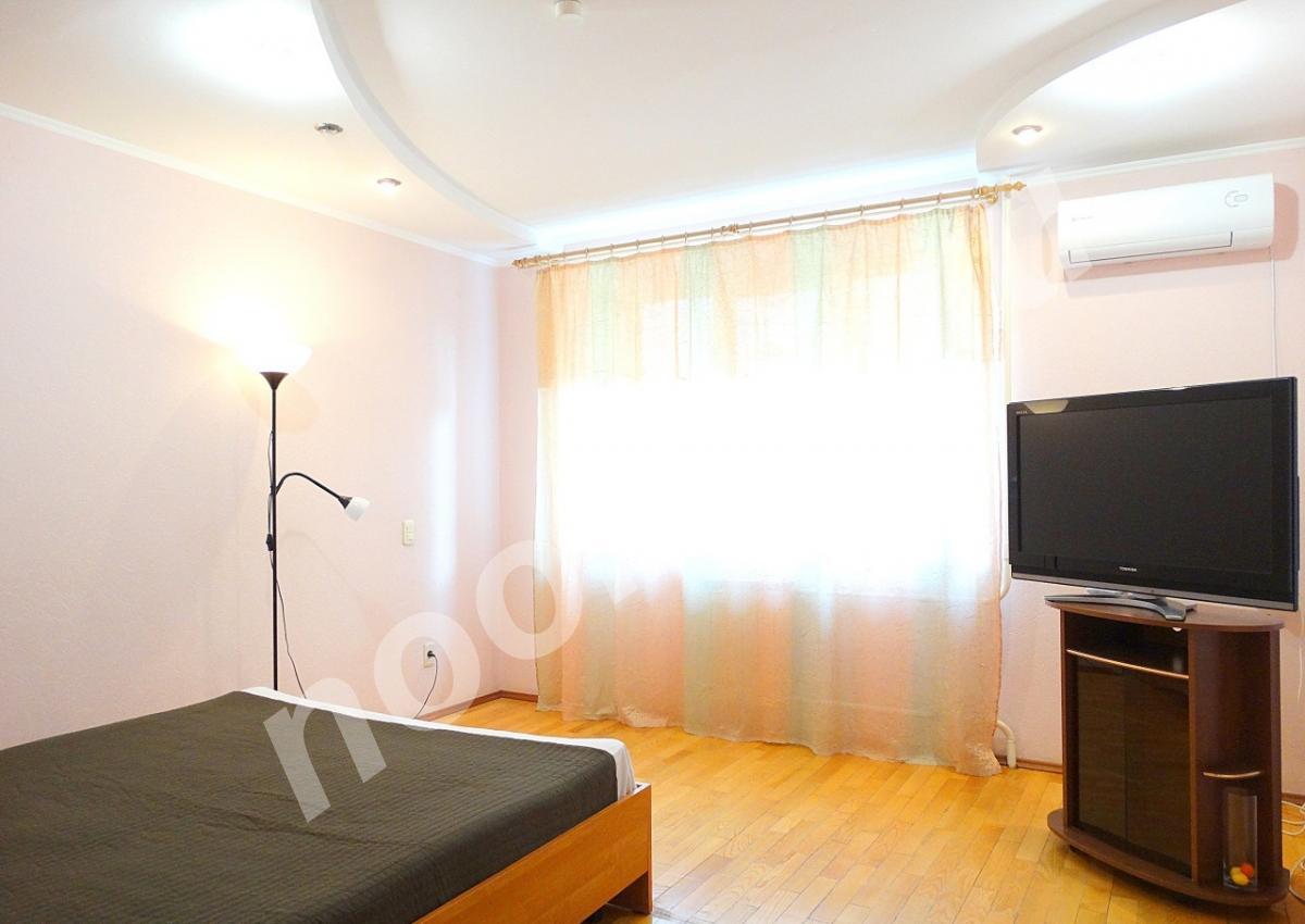 3-к квартира, 102 м , 3 5 эт., Тульская область