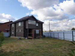 Продаю  дом , 170 кв.м , 7 соток, Брус, 5700000 руб.