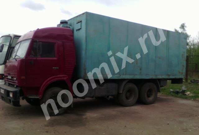 Перевозка грузов до 10 тонн, Ленинградская область