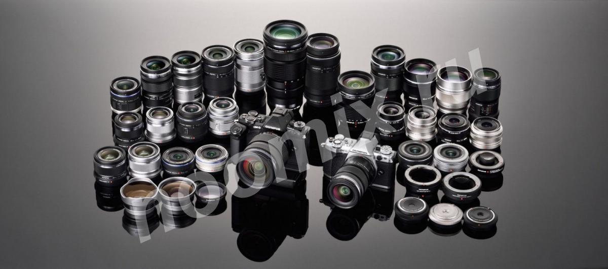 Фотоаппараты огромный выбор, Московская область